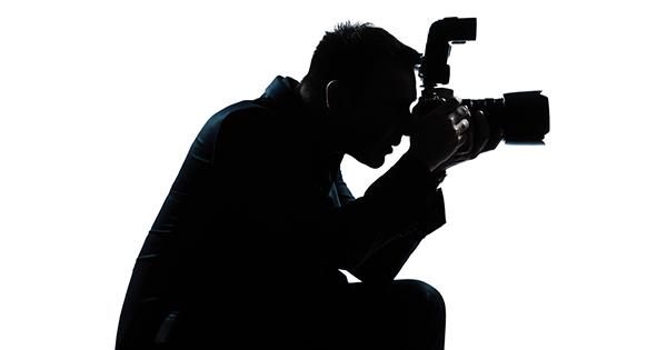 顧客の写真こそ販促の最強ビジュアル~カメラ素人でもできる、顧客写真の上手な撮り方