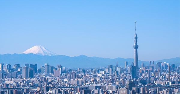 日本も一神教になりかけた?:神様も仏様もいる国だからできること