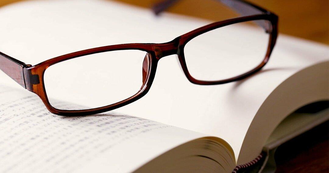 独学の達人がやっている「最近本を読むのが億劫」を解決する3つのワザ