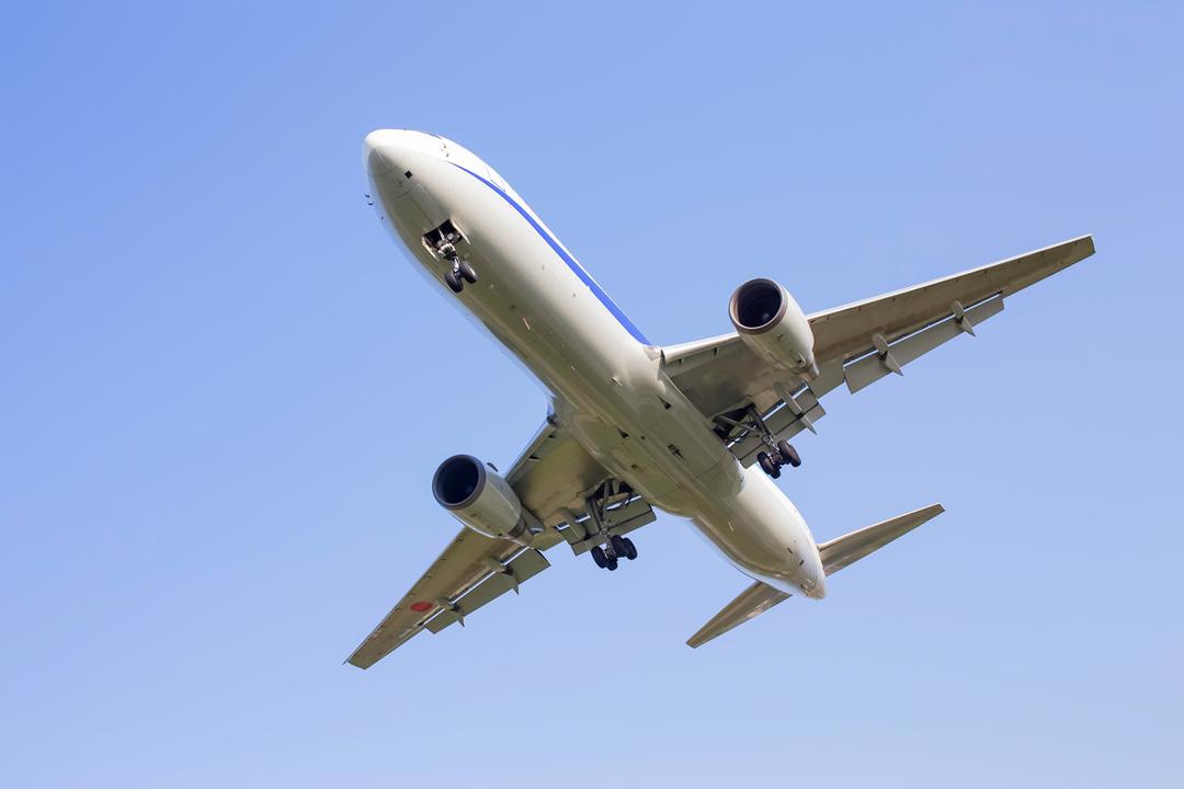 航空機トラブル、ハイテク化しているのに相次ぐ理由