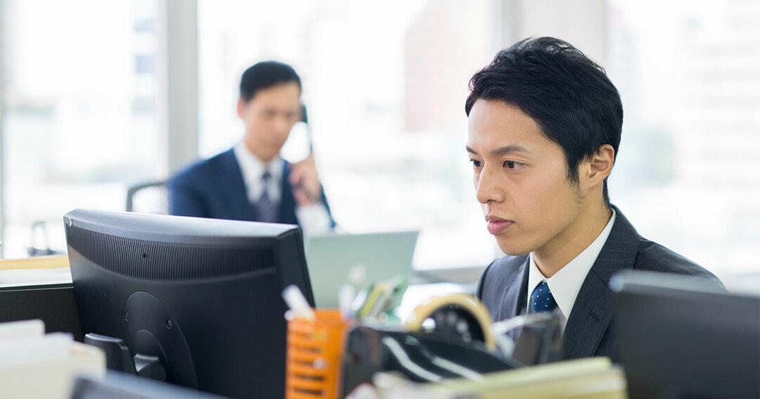 なぜ、優れた上司の電話は聴いているだけで成長できるのか