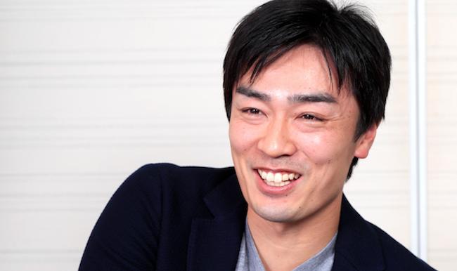 福岡ソフトバンクのエースが「謙虚さ」を最大の長所に挙げる理由