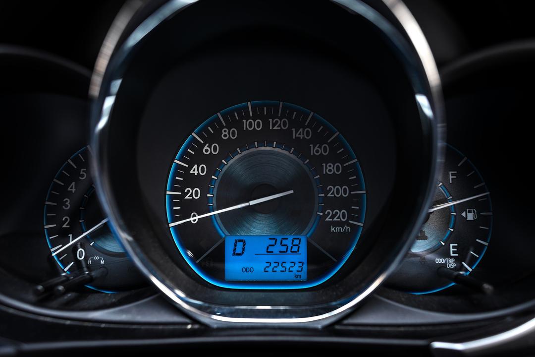 日本は自動運転技術の「世界標準」を奪取できるか