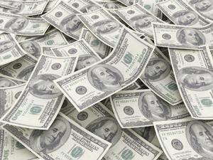 """日本企業のドル資金調達に警鐘<br />金融危機の""""清算""""はまだ道半ば"""