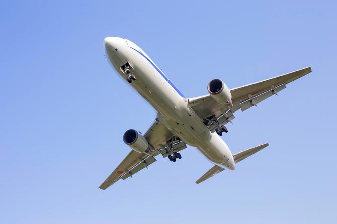 航空機トラブル、ハイテク化しているのに相次ぐ理由 | ニュース3面鏡 ...