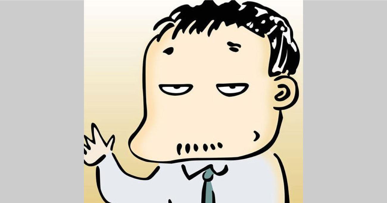 DMM亀山会長が語る「直感的な創業社長が、ビジョンやビジネスを社員に伝えるために必要なもの」とは?