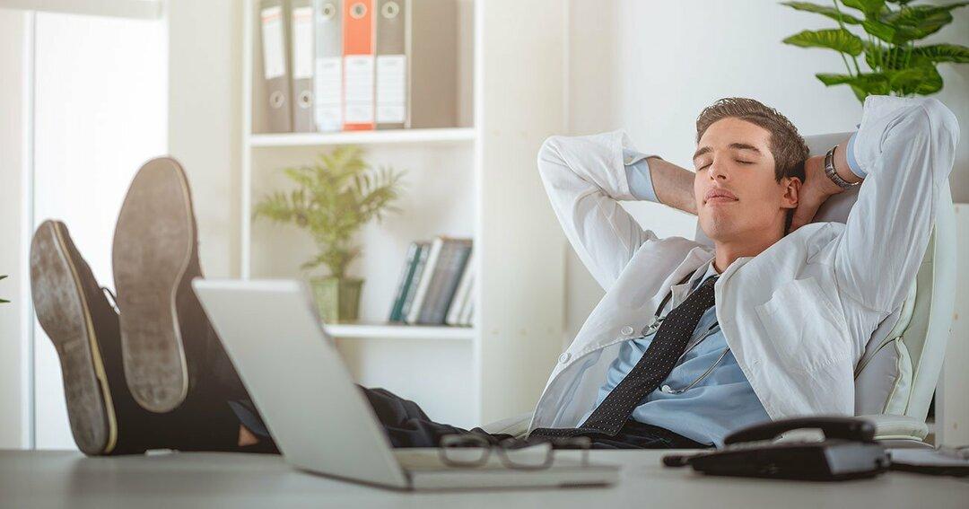 睡眠の「質」を今日から上げる3つの方法