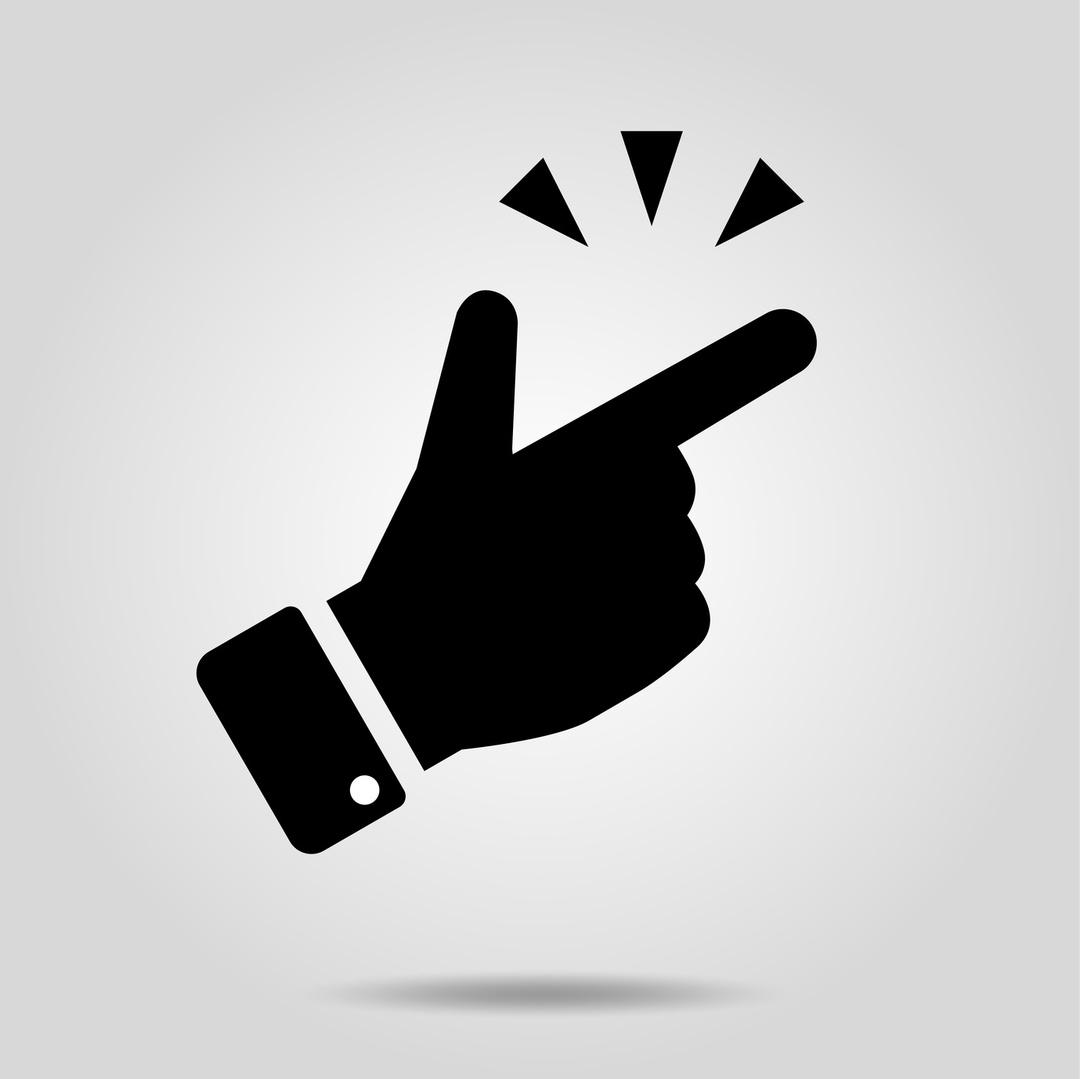 【プレゼン資料 20秒動画レッスン[2]】<br />見た瞬間に「ピン!」と来る「ワンカラーの法則」