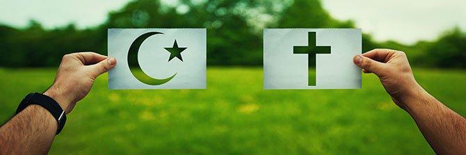 キリスト教やイスラム教のふしぎ。「人間は死んでも死なない」と考えるワケ