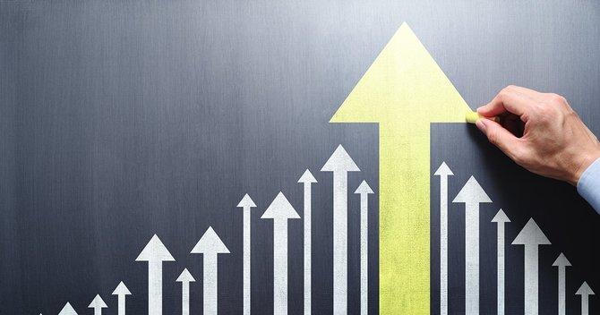 成長できる人と、いまいち伸び悩む人をわける「たった一つの行動」 | 世界一のプロゲーマーがやっている 努力2.0 | ダイヤモンド・オンライン