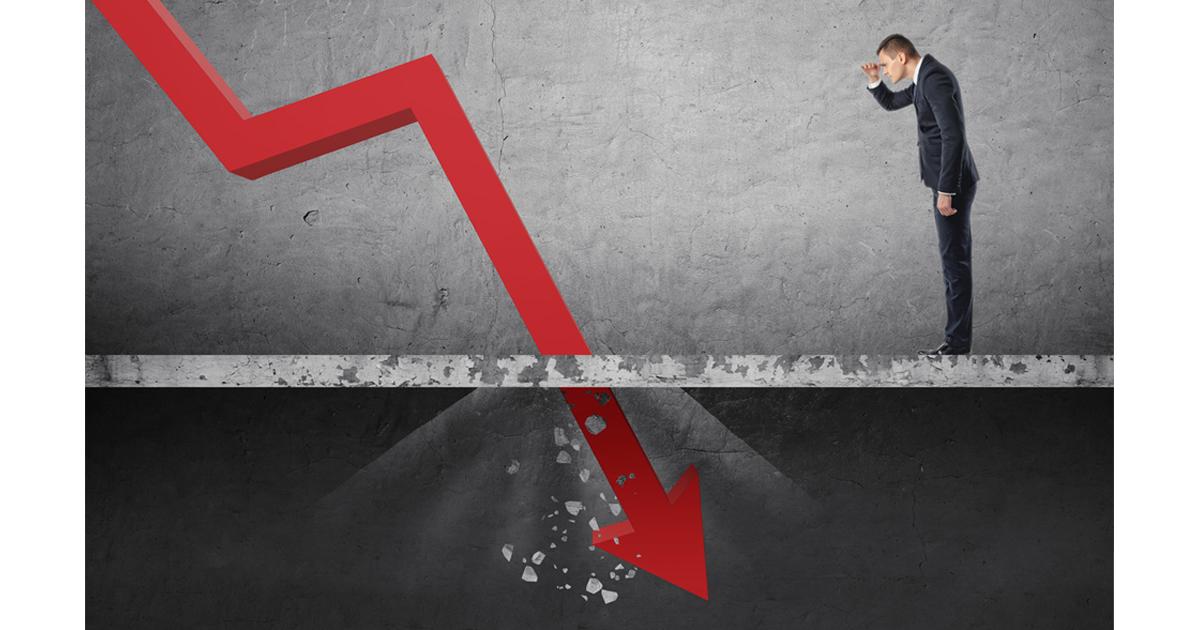 「遅い経理」が会社を赤字にする!そのメカニズムとは?
