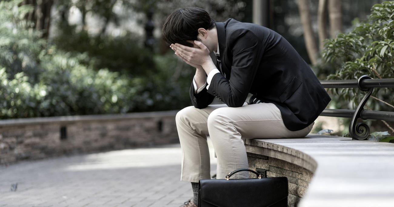 昇給・昇格の約束が空手形!会社の「転職引き留め」に応じるリスク