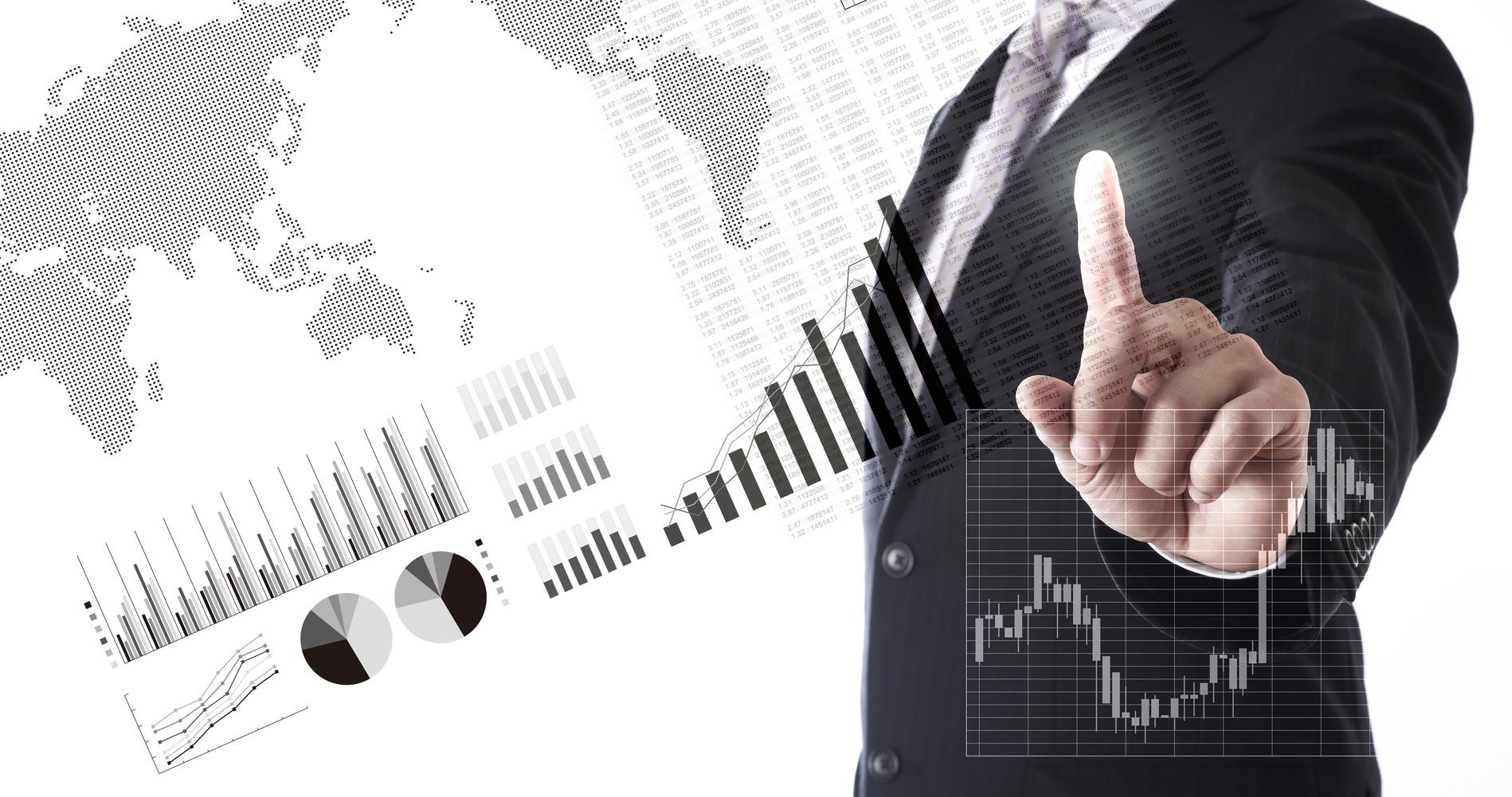 なぜ「経済予測力」が求められるのか?