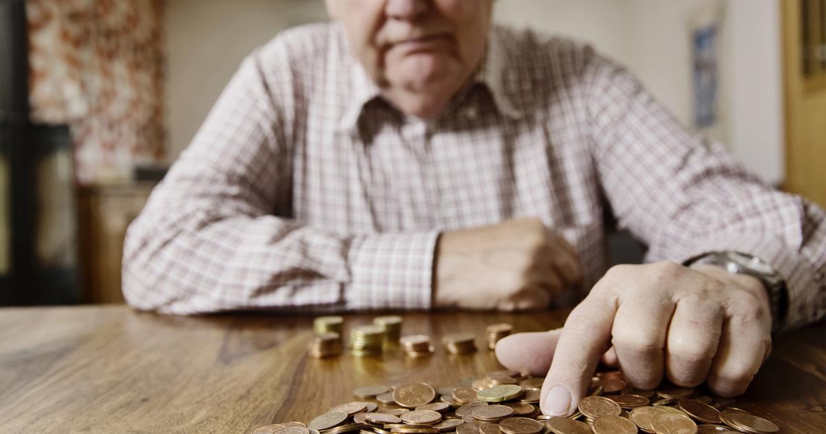 賃貸のままでは、「長生き」に耐えられない?
