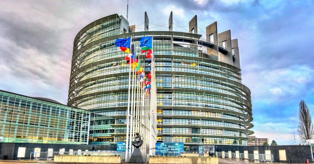 EUは日本に学び、欧州版「共同声明」を実現せよ