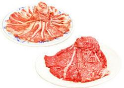 お得な「ふるさと納税」ランキング~牛肉編~