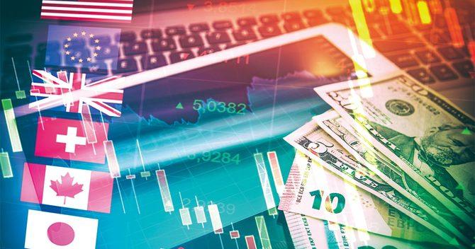 株・為替の新格言