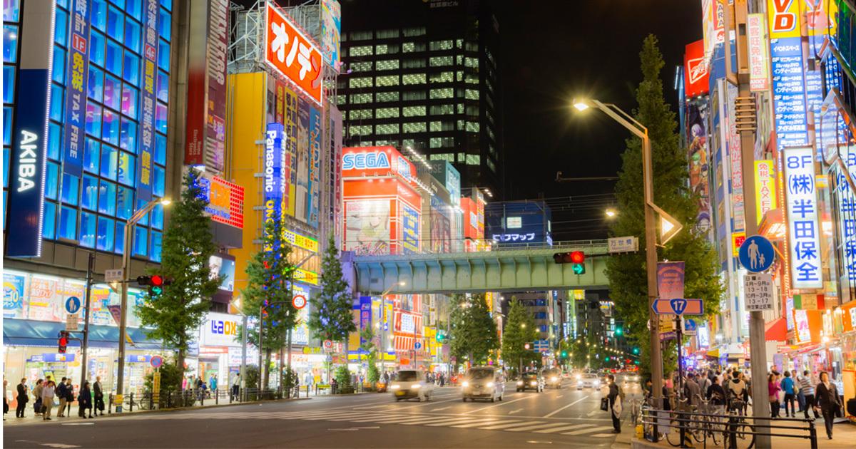 「日本らしさ」を売り込めば無限に広がる爆買いの二次、三次需要