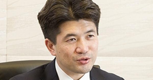 「KAITEKI」で世の中を変える三菱ケミカルHDの飽くなき挑戦