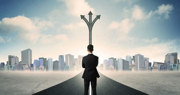 起業で仕事は100倍楽しくなる!リスクを恐れず未来を創ろう