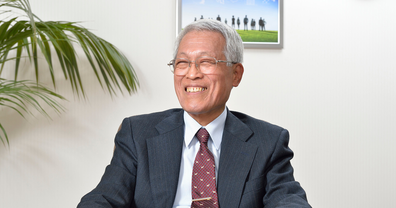 日本の電機産業の復活に向けて 機会を与えることが、人材育成のカギ