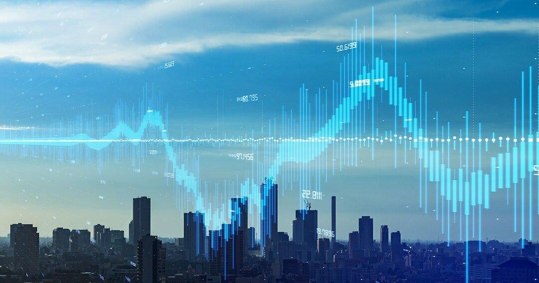 国内株式型インデックスファンドで、<br />あなたのポートフォリオに組み入れるべき銘柄は<br />どれがいいのか?