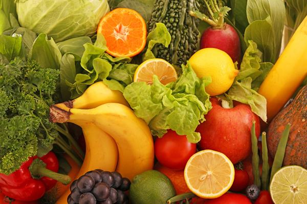 この「食事×5つの習慣」で脳の疲れを防ぐ
