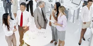 「グローバル人材」採用を多くの企業が失敗する理由