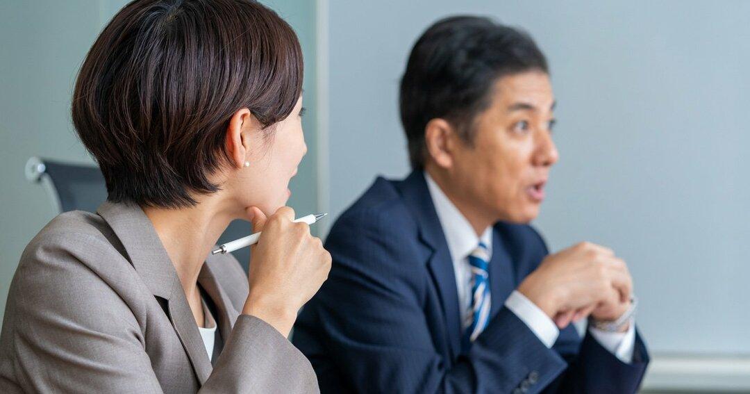 内村氏は、明治安田生命保険による理想の上司ランキングで5年連続1位に輝いた。それだけでなく、業界内では「内村氏の現場は必ずいいチームができる」という噂があるほど