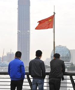 中国で「農業戸籍」廃止、経済社会はどう変わる?