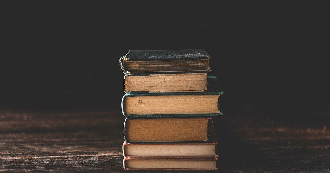 9割の人が知らない「長い古典を最後まで読めない」なら知るべき2つのこと