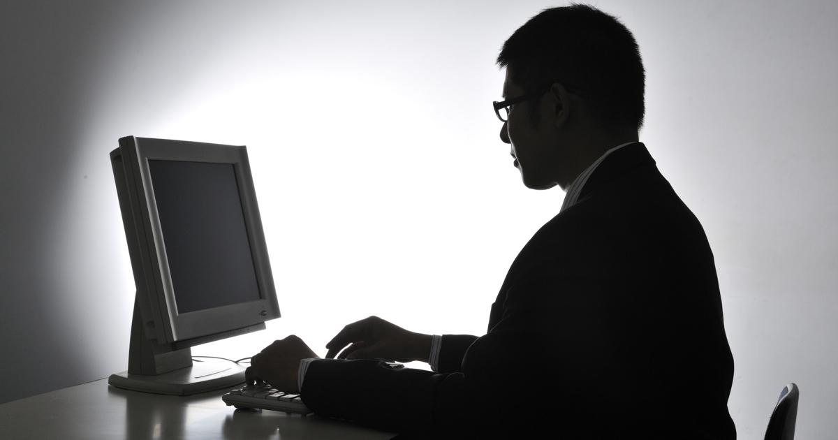 企業の不祥事に社員が違法と知りつつ関わる理由
