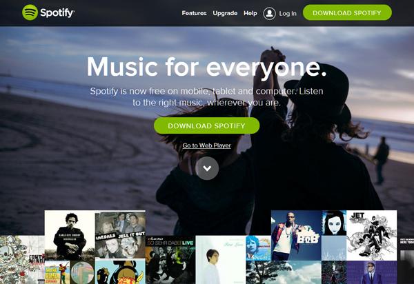 失速するiTunesミュージック <br />焦るアップルの過剰マーケティングに<br />U2のボノもあきれる
