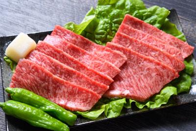 ふるさと納税の人気返礼品ベスト3といえば牛肉、米、野菜だが、いつまでもそれでいいのか――