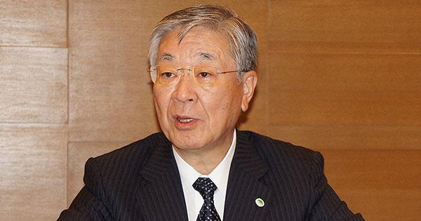 日本企業の「原発輸出」が各地で苦戦しています