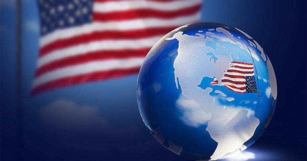 バイデン新政権でも続く「アメリカ・ファースト」の破壊力