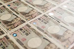 日本は借金が巨額でも資産があるから大丈夫」という虚構   DOL特別 ...