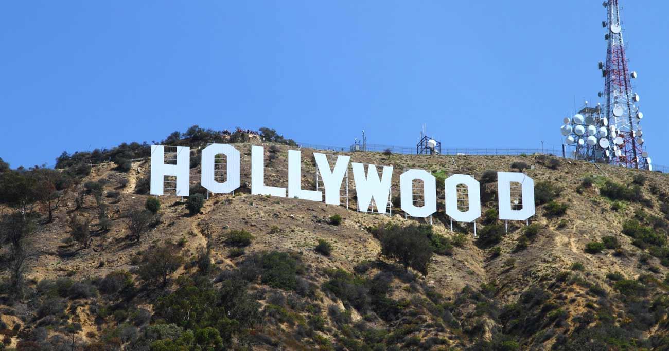 漫画『赤狩り』が忠実に描く、戦後間もないハリウッドの大混乱