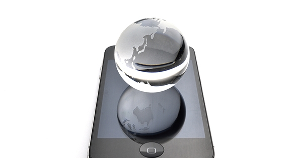 製造を外注しても技術力を失わないアップルの凄み 欧米モデルを誤解し安易に模倣する日本企業のリスク