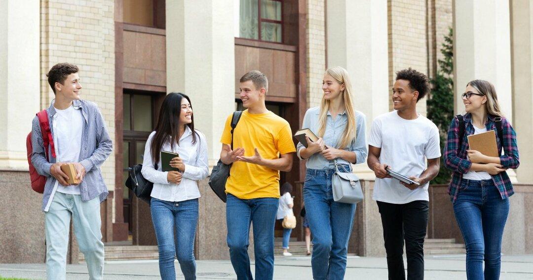 92の国と地域からくる<br />APUの学生寮で<br />困っていることは何ですか?