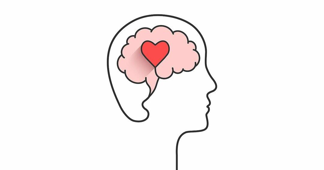 脳の健康を保つ方法