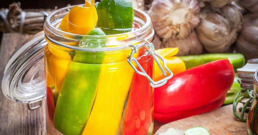 「お酢」の嬉しい効果、減量から生活習慣病の予防まで!