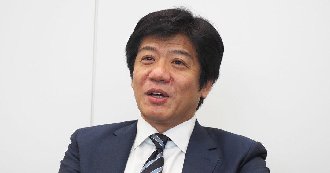 日本企業は「選択と集中」の呪縛から解放されなければ成長できない
