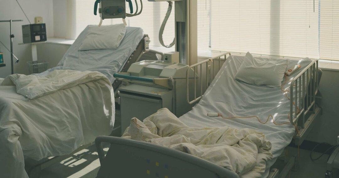 後手に回るコロナ対策、最後の切り札は自衛隊の「野戦病院」設置だ