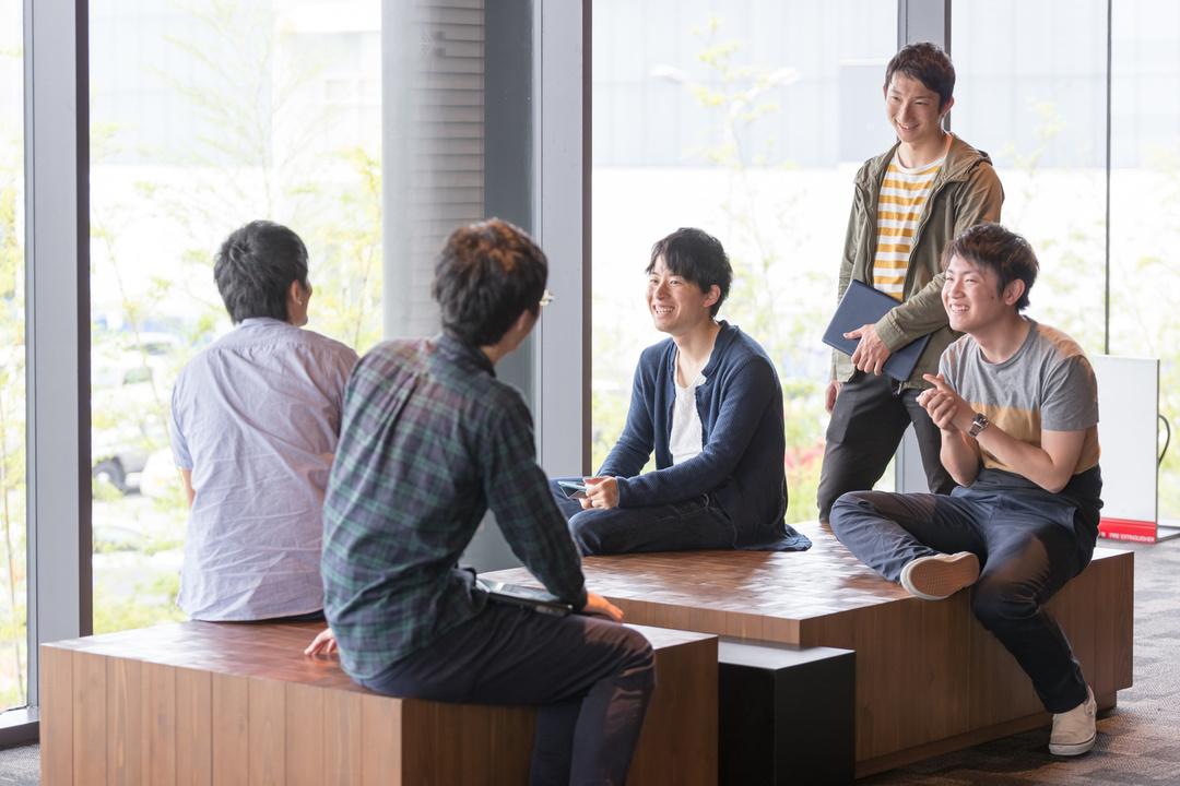 なぜ日本では、ネットの集団攻撃が生まれやすいのか