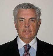 リチャード・ディーター(Richard Dieter)