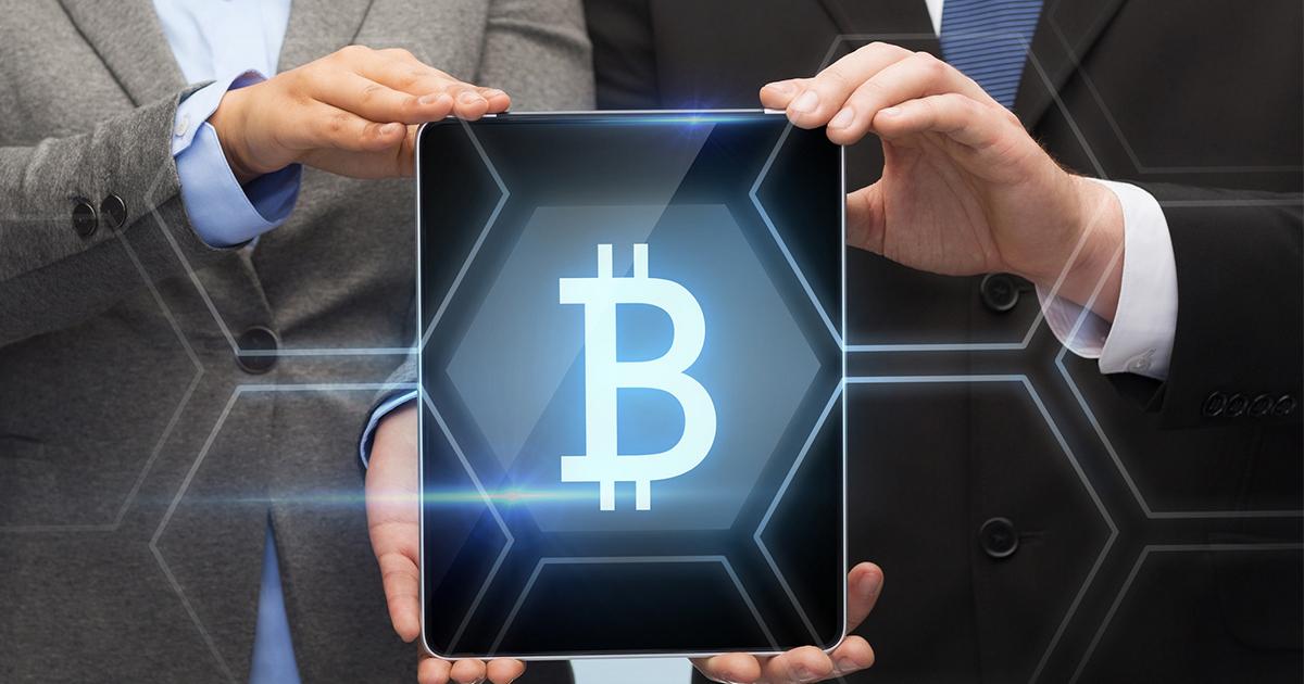 仮想通貨技術の応用が急展開 金融変革は社会をどう変えるか