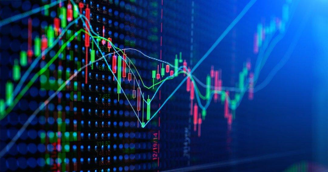 9割の人が納得する<br />「株式投資は、中長期投資がいちばん」<br />だと断言できる理由