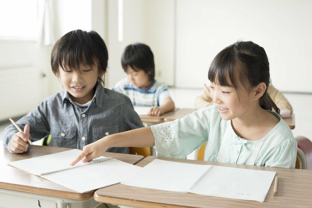 「男の子の学力」を伸ばすために親が知っておきたい育て方