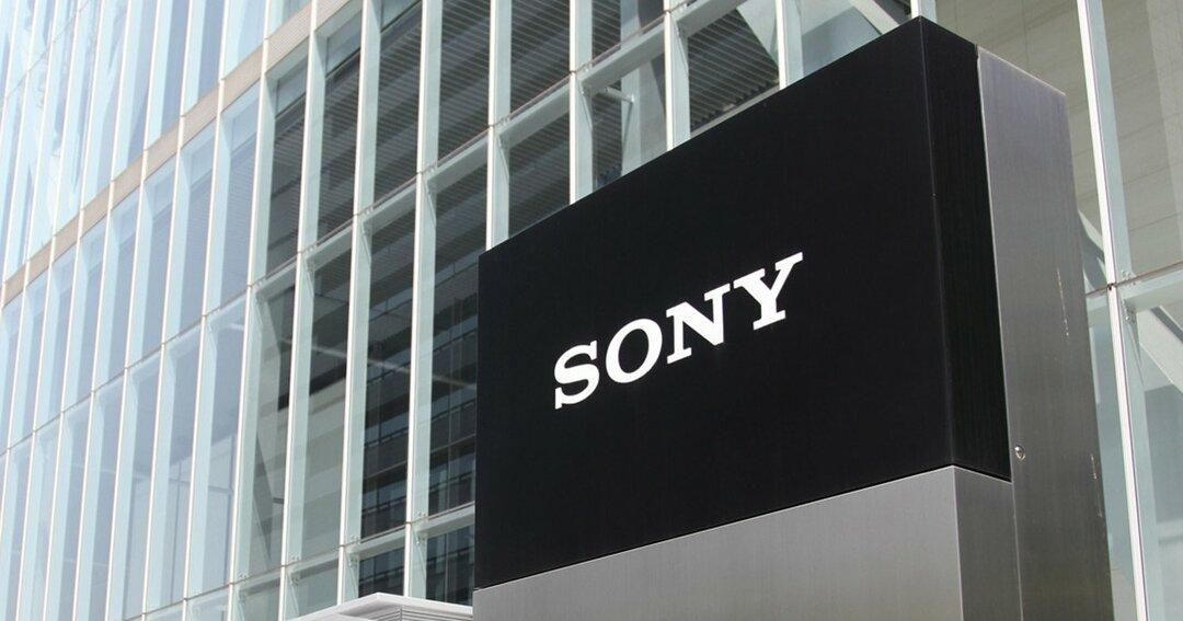ハーバードがソニーとアップルのV字回復に見出した日本的経営の真髄